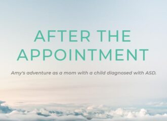 After The Appointment – Entry #12