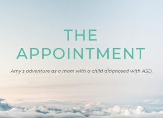 The Appointment – Entry #10