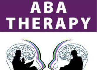 Exploring the controversy around ABA