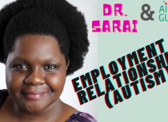 Dr. Sarai & AIMS Global